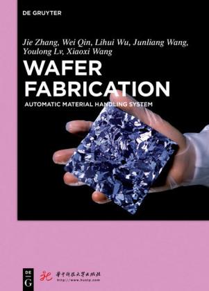 Wafer Fabrication
