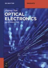 Optical Electronics