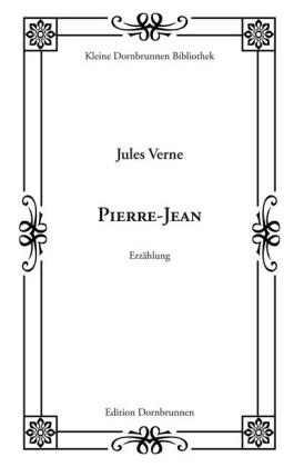 Pierre-Jean