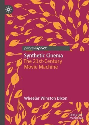 Synthetic Cinema