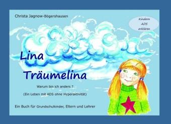 Lina Träumelina