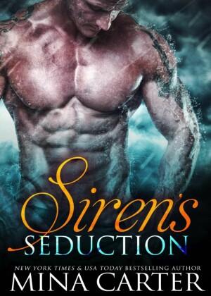 Siren's Seduction