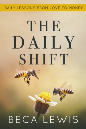 The Daily Shift