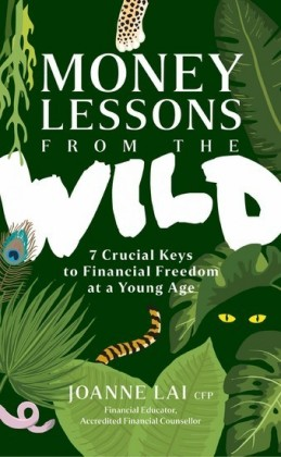 Money Lessons from the Wild