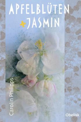 Apfelblüten und Jasmin
