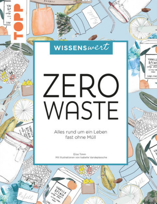 wissenswert - Zero Waste