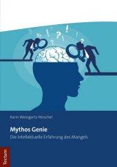 Mythos Genie