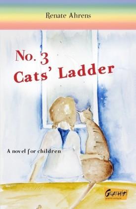 No. 3 Cats' Ladder
