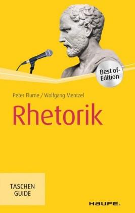 Rhetorik