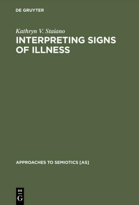 Interpreting Signs of Illness