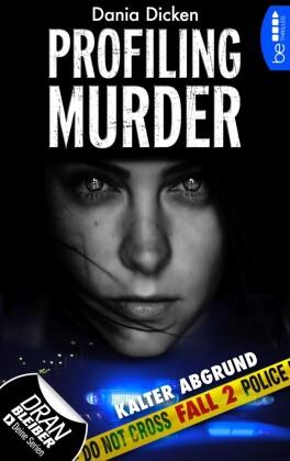 Profiling Murder - Fall 2