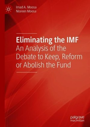 Eliminating the IMF