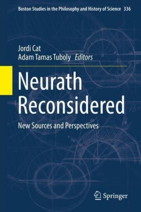 Neurath Reconsidered
