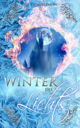Winter des Lichts
