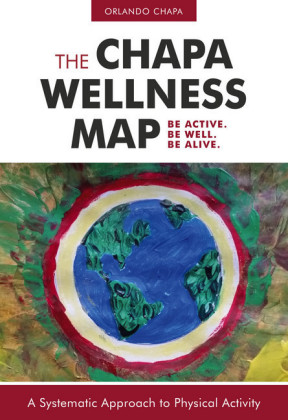 The Chapa Wellness Map