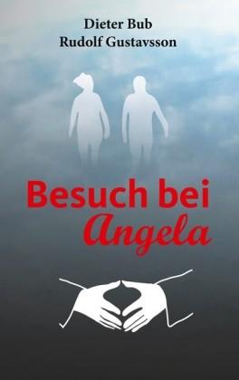 Besuch bei Angela