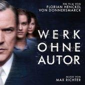 Werk ohne Autor, 1 Audio-CD