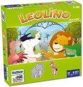 Leolino (Spiel)