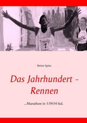 Das Jahrhundert-Rennen
