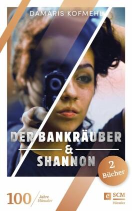 Der Bankräuber & Shannon