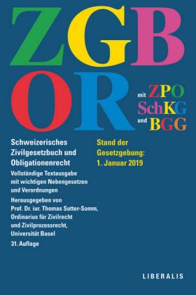 ZGB/OR