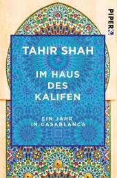 Im Haus des Kalifen