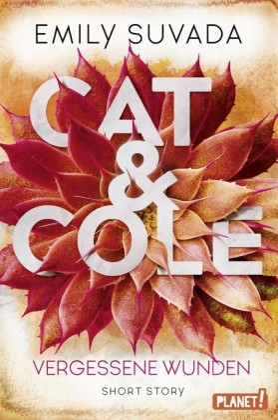 Cat & Cole: Vergessene Wunden