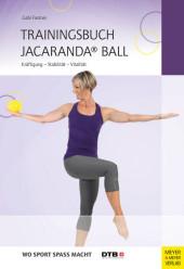 Trainingsbuch Jacaranda® Ball