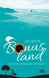 Bonusland