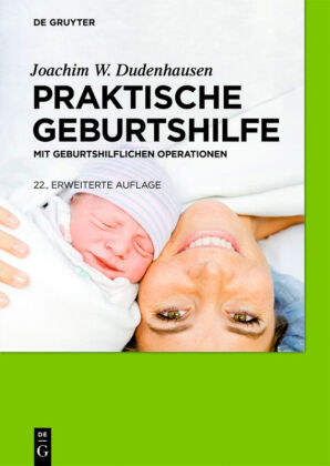Charite Geburtshilfe