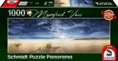 Unendliche Welt, Sylt (Puzzle)