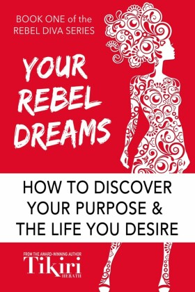 Your Rebel Dreams