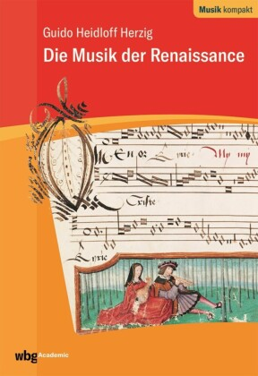 Trompetenschule Ebook Download