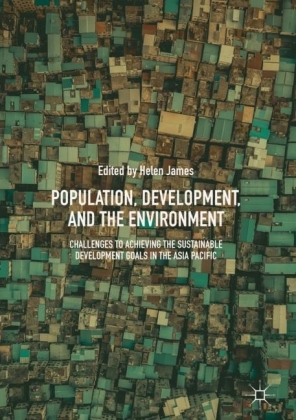 Population, Development, and the Environment
