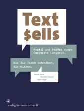 Text sells