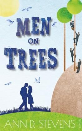 Men on Trees