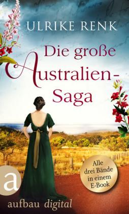 Die große Australien-Saga