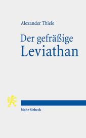 Der gefräßige Leviathan
