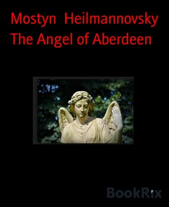 The Angel of Aberdeen