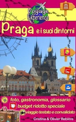 Praga e i suoi dintorni