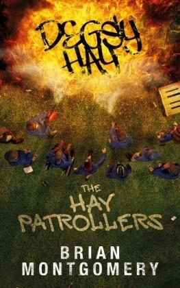 Degsy Hay, The Hay Patrollers