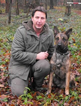 Hundeerziehung mit Herz und Verstand