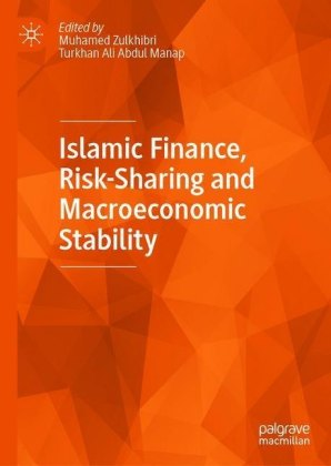 Islamic Finance, Risk-Sharing and Macroeconomic Stability