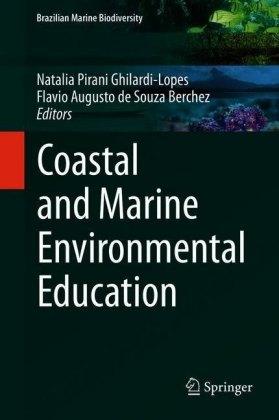Coastal and Marine Environmental Education