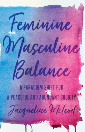Feminine Masculine Balance