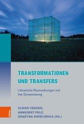 Transformationen und Transfers