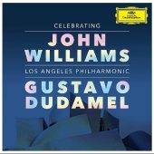 Celebrating John Williams, 2 Audio-CDs