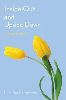 Inside Out and Upside Down