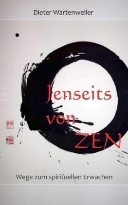 Jenseits von Zen