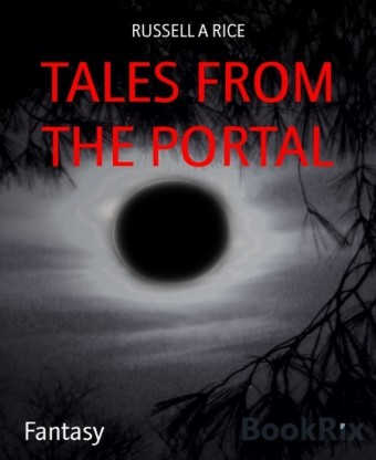 TALES FROM THE PORTAL